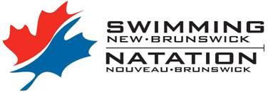 Swimming New Brunswick / Natation Nouveau-Brunswick