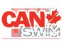canswim_sm