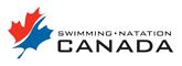 swimming_canada_sm