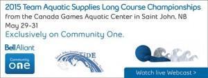 2015-Team-Aquatic-Supplies-615x232 75