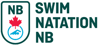 Swimming New Brunswick / Natation Nouveau-Brunswick